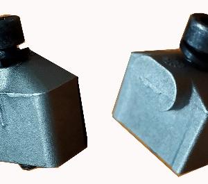 bashmak-krepezhnyj-element-pallet-travolatora-latres-pk120-k-tyagovoj-czepi-c01-3pc
