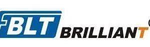 bltbrilliant запчасти для эскалаторов и траволаторов