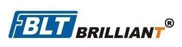 bltbrilliant