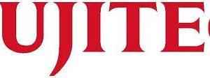 Fujitec запчасти для эскалаторов и траволаторов