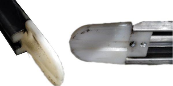 F.33-1 лопатка ЛАТРЭС