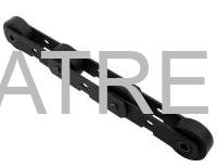 С.02-1PC тяговая цепь траволатора ЛАТРЭС