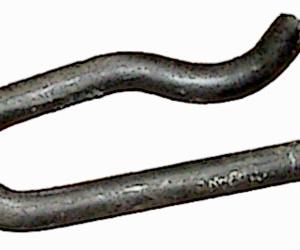шплинт оси ступени C.07 ЛАТРЭС