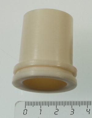 Втулка ступени эcкалатора SIGMA SC
