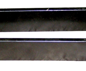 Соединительное звено прямое C.10 эскалатора ЛАТРЭС LE6